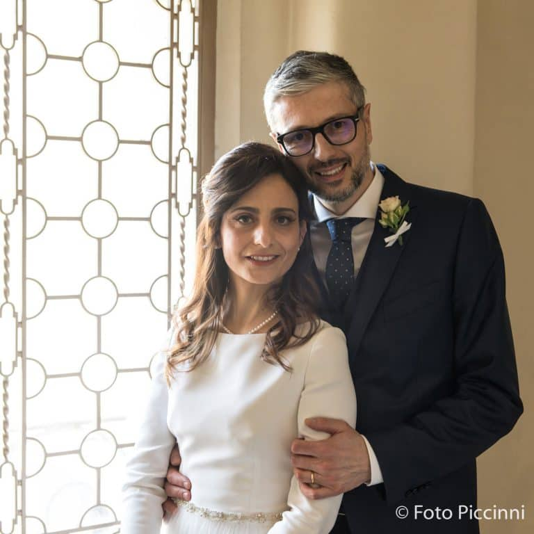 acconciatura sposa treviso 5