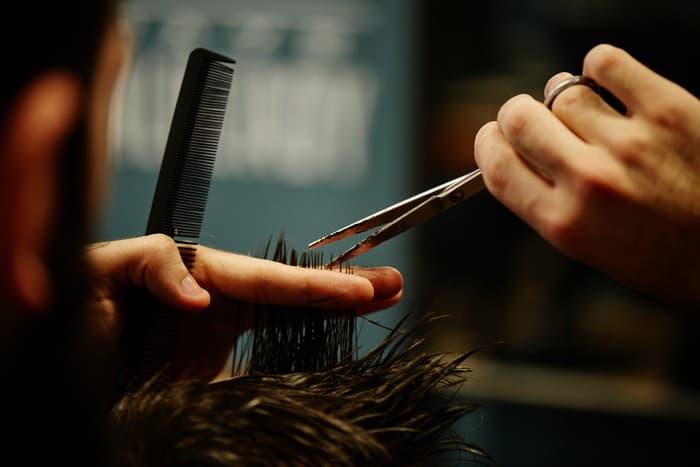 parrucchiere per uomo treviso