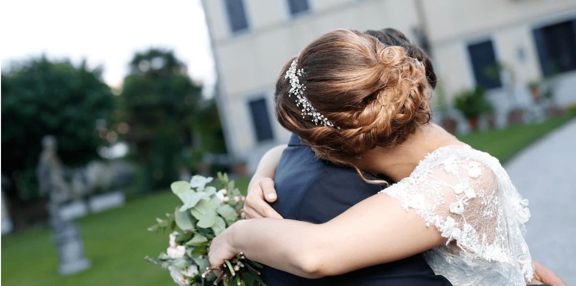 acconciatura sposa treviso