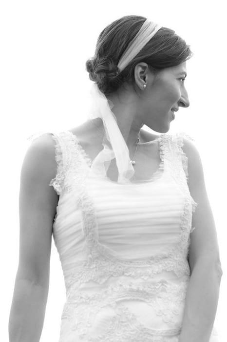 acconciatura-sposa-armando-parrucchieri-treviso-1