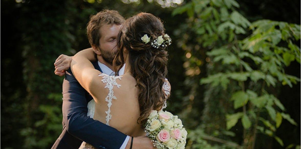 raccolto sposa treviso