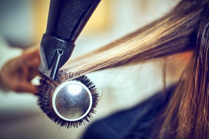 parrucchiere donna treviso