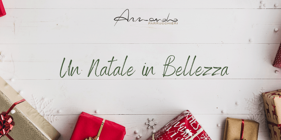 natale in bellezza