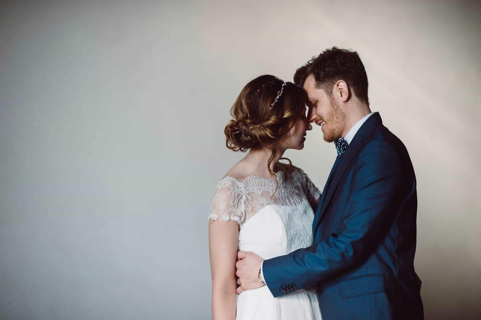 Acconciatura sposa Armando parrucchieri a Treviso